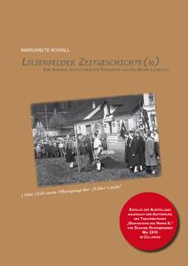 Cover_Liienfelder-ZG