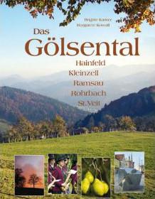 Goelsentalbuch