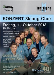 Konzert_web