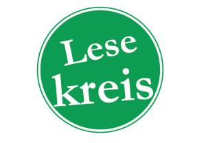 Lesekreis-Traisen-Button