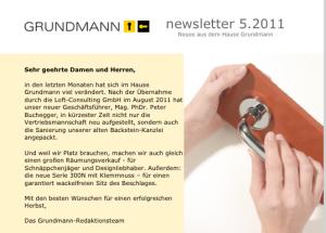 NL-Grundmann