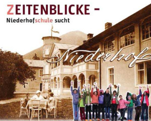 Niederhof