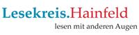 Lesekreis Hainfeld
